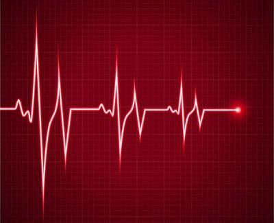 äppelcidervinäger hjärt kärlsjukdomar