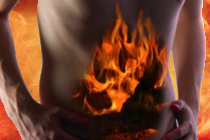 IBD crohns ulcerös kolit