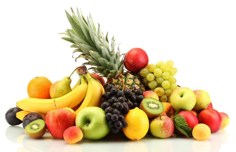 Bildresultat för frukt