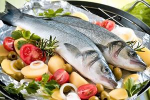 fisk måltid 300