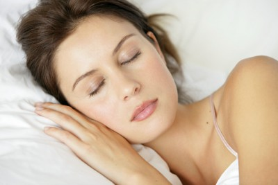 sömnproblem hos barn 10 år