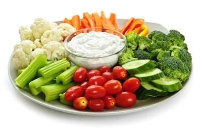 mat som gör dig hård i magen