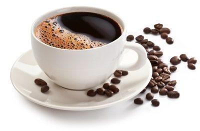 kaffe mot förstoppning