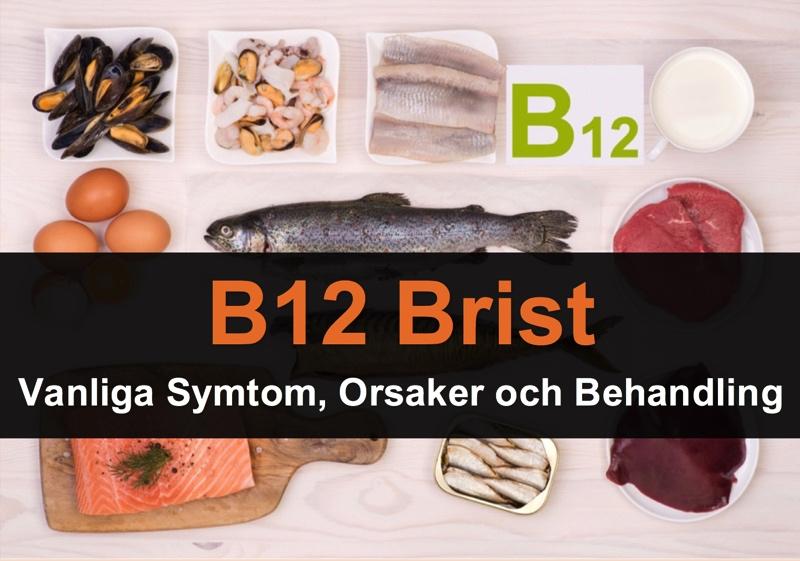 b12 finns i vad